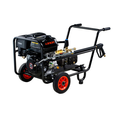 PETROL POWERWASHER 3000psi